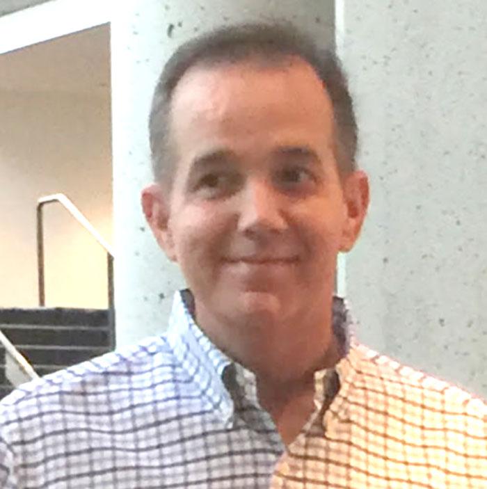 Arthur in 2016